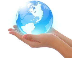 hands-holding-globe2